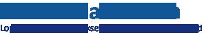 paniikkihairio-logo